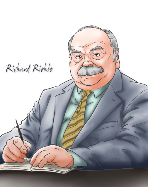 richard riehle.jpg